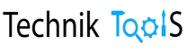 ТехникТулс - Краснодар